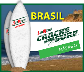 cracks surf