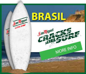 cracks surf EN